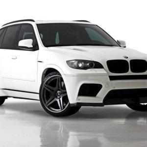 BMW,X5 (E70,E71)